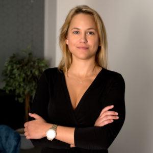 Barbora Pokorná
