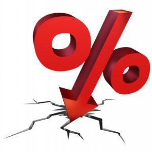 Malí a střední podnikatelé začnou čerpat bezúročné úvěry