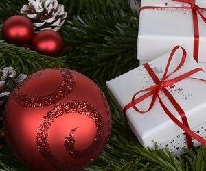 Finanční rádce: Půjčky na Vánoce? Nejprve splaťte dluhy, upozorňují exekutoři