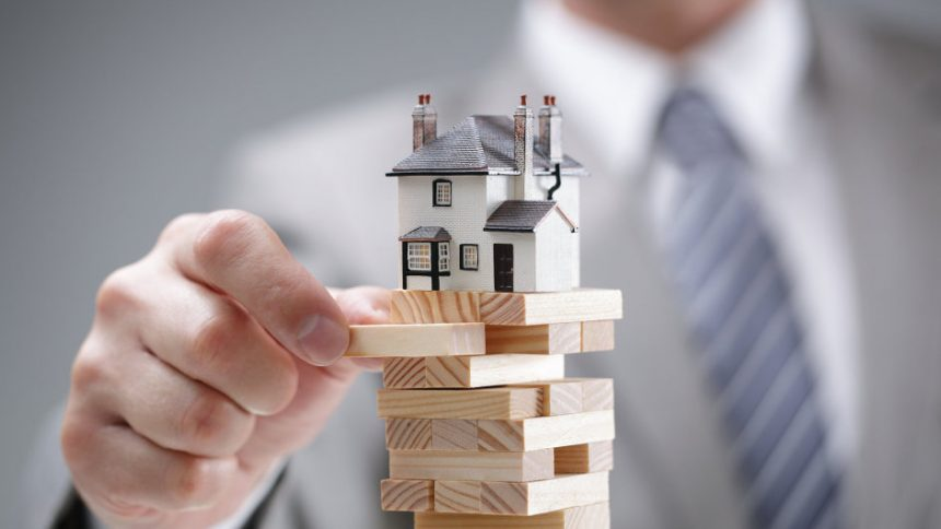 Finanční rádce: Mám hypotéku, ale už ji nechci. Co můžu udělat?