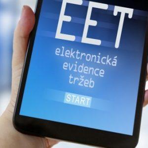 EET: Celkem už proběhlo skoro 78 tisíc kontrol