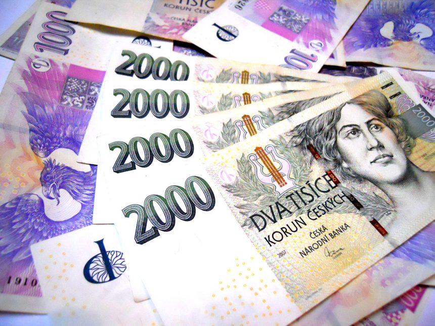 Půjčky představují riziko, myslí si Češi. Nicméně jsou přirozené