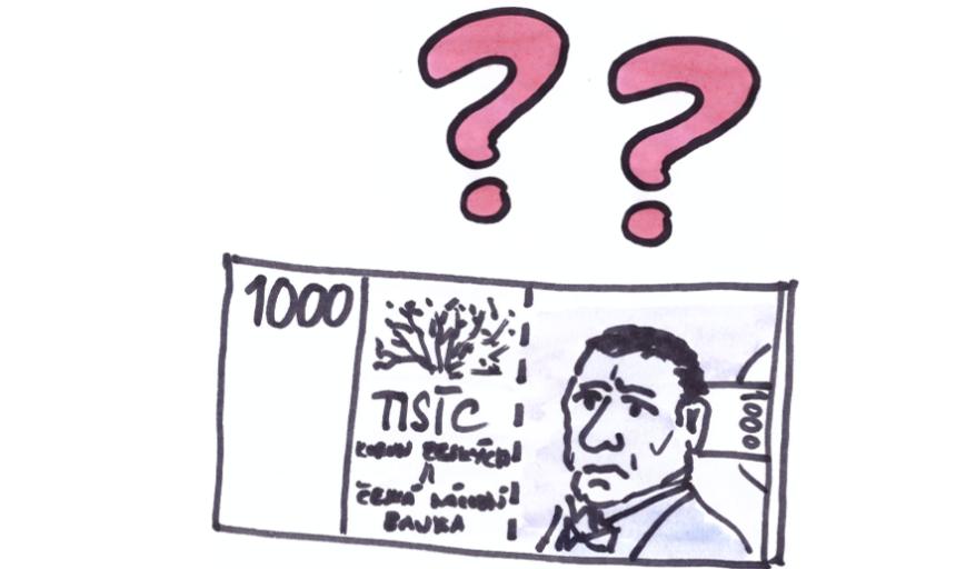 Škola investování aneb Jak poznáte správnou akcii?