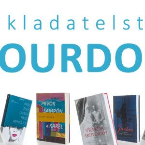 Nakladatelství Bourdon – rozvoj činnosti