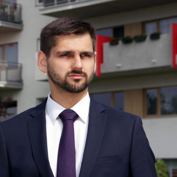 Petr Sefzig: Regulace trhu s půjčkami byla přísná, ale nevyhnutelná