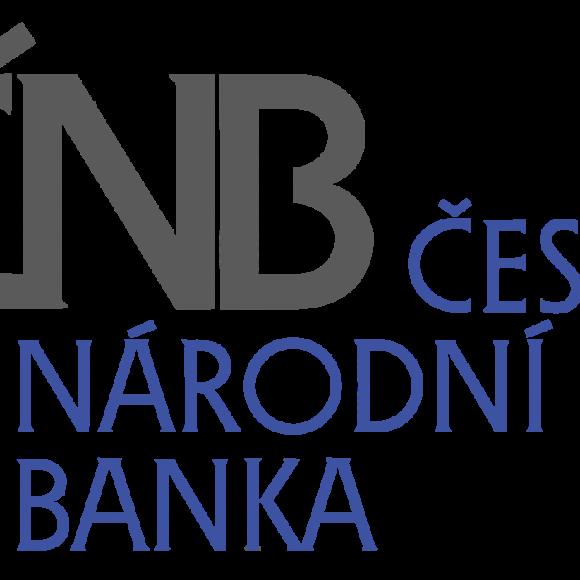 Zájem o úvěry roste, Češi si půjčují stále větší částky
