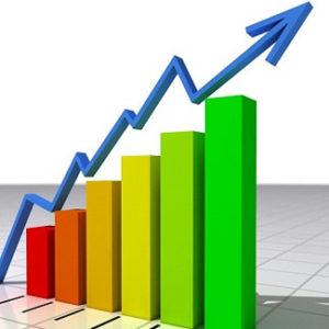 HK: Růst české ekonomiky by měl letos dosáhnout tří procent