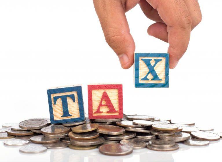 Využít firemní půjčky ke snížení daní půjde o rok déle. Česko nestihlo přijmout evropskou směrnici