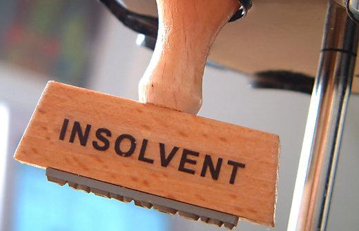 Změny v insolvenčním zákonu a mírnější podmínky oddlužení