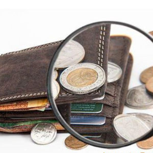 Co přinese přísnější regulace bankovních úvěrů pro malé a střední firmy?