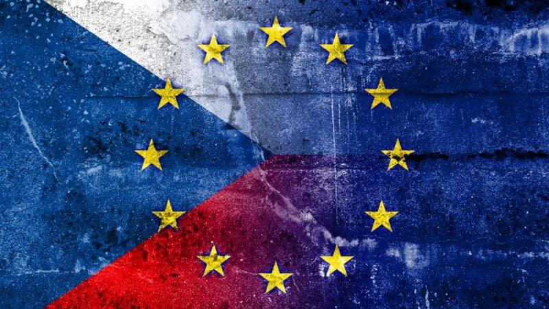 Evropská komise: Česká ekonomika poroste méně