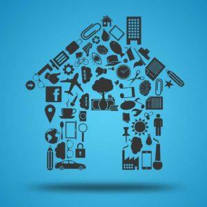 Hypotéky zdraží. Banky zvyšují úrokové sazby