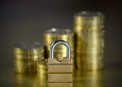 Stát se bude moci zaručit 150 miliardami korun za úvěry pro firmy