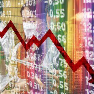 Komu putují bezúročné COVID půjčky? Uspěl jen zlomek firem