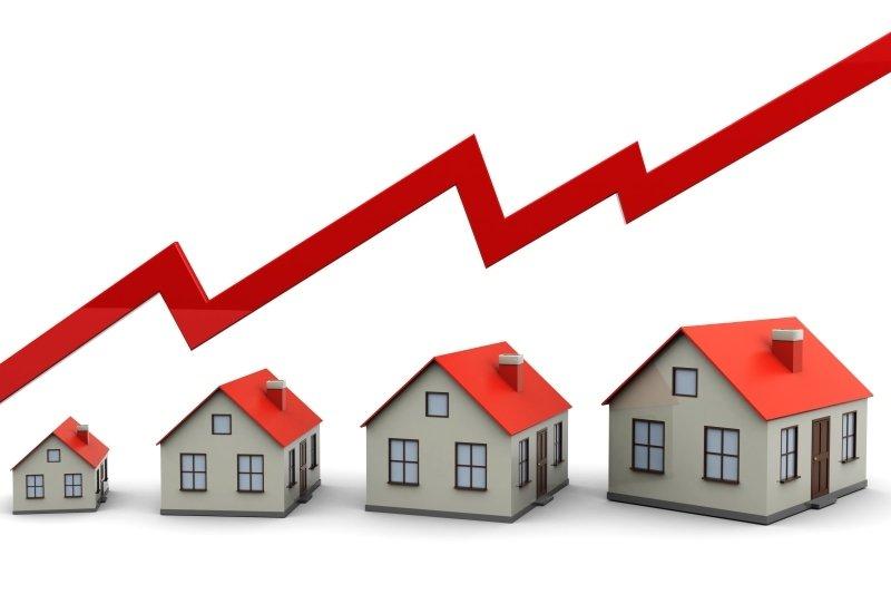 Nemovitostní fondy letos koronakrize prověří