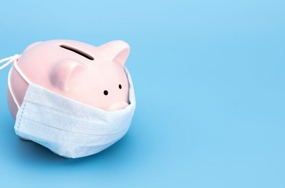 Koronavirus a splácení půjčky: Odklad splátek může rozpočtu ulevit