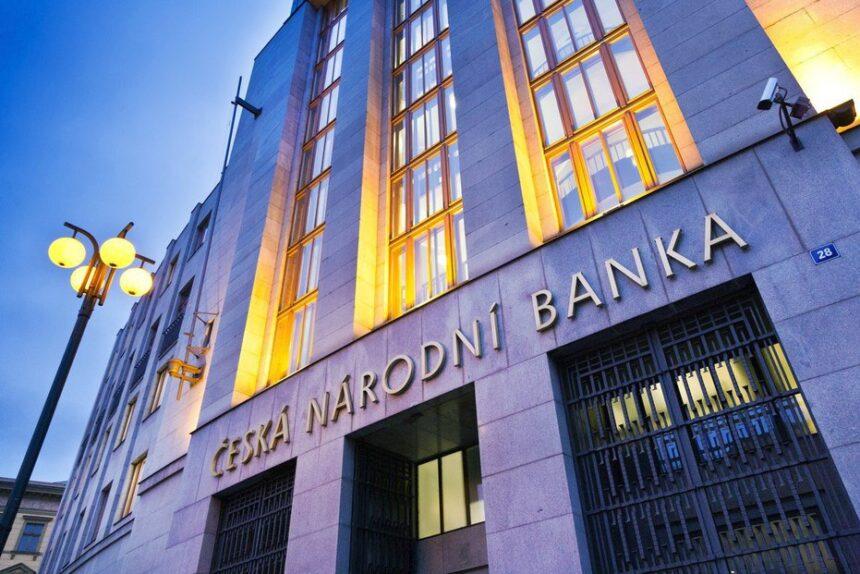 Banky většinu úvěrů zamítnou. Kam nyní pro půjčku?