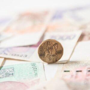 Úvěrové moratorium skončilo. Žádosti o pomoc se bankám nekupí