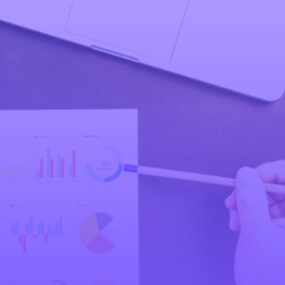 Lidé půjčují firmám: Peer-to-business startuje v Česku