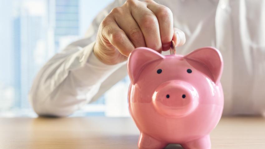 Základy finanční gramotnosti – Jak správně zacházet s financemi?
