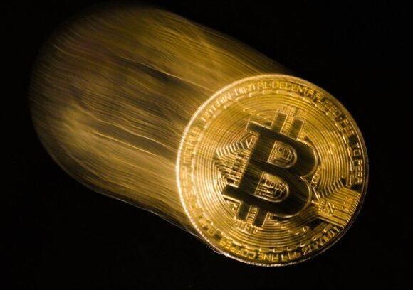Fintech Bondster rozjede investice do půjček krytých bitcoinem